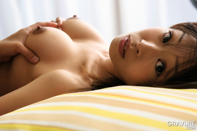 Naked Japanese Nude Picture Woman Photos